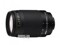 Nikon Nikkor AF 70-300 mm F/4-5.6 G