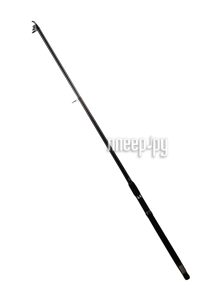 Спиннинг Shimano Joy Telespinn 270 MH SJTE270MH  Pleer.ru  975.000