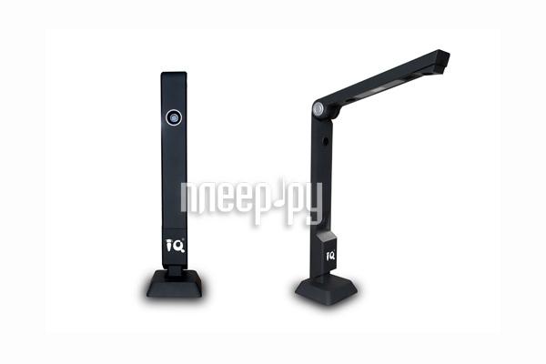 Документ-камера IQBoard IQView 6520  Pleer.ru  9397.000