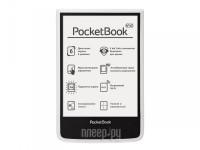 PocketBook 650 White