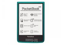 PocketBook 650 Emerald