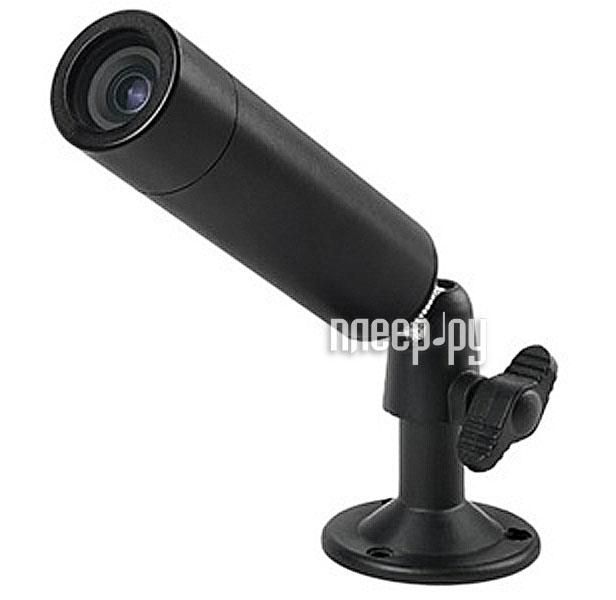 Аналоговая камера iVUE TBA-32  Pleer.ru  2201.000