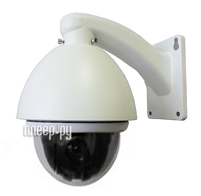 Аналоговая камера iVUE M4A-S  Pleer.ru  13245.000