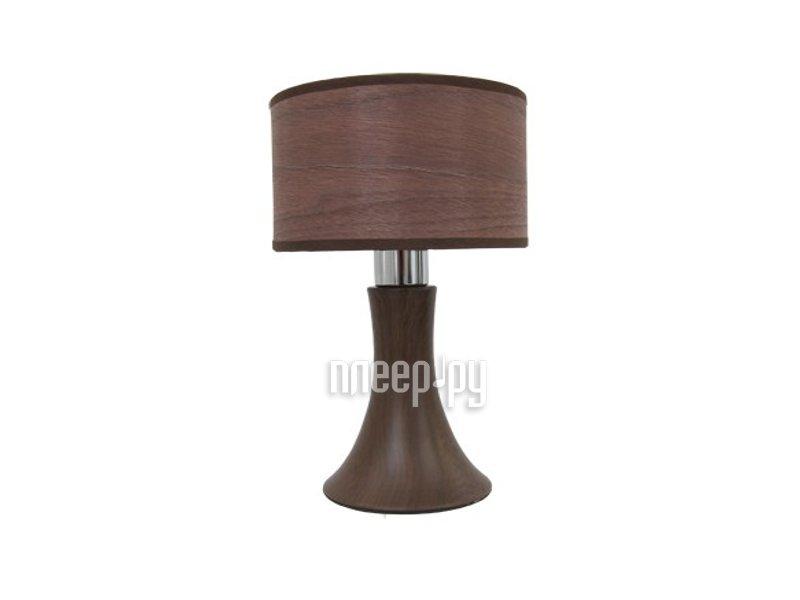 Лампа MW-Light Романс 416031401  Pleer.ru  781.000