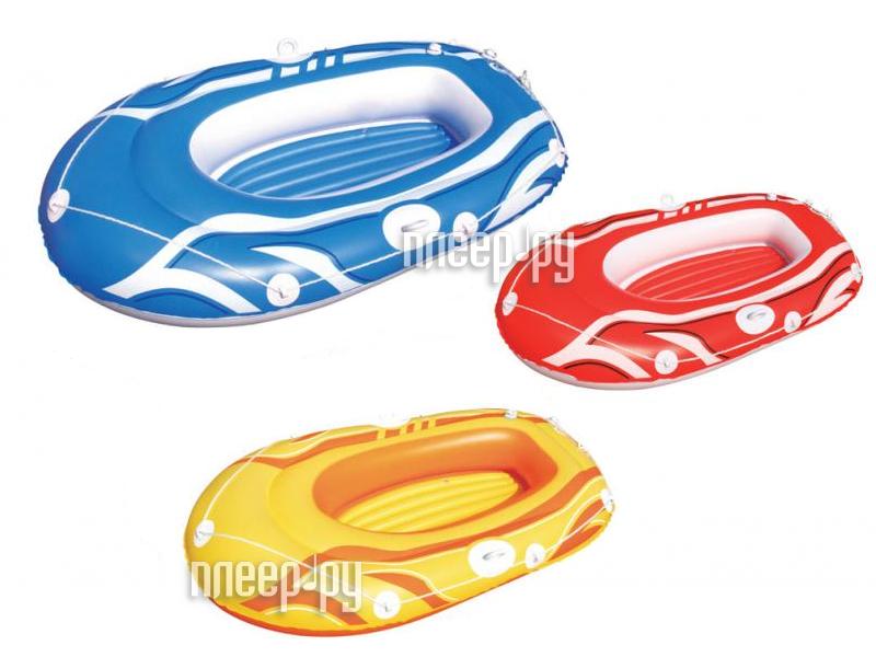 Надувная лодка BestWay 61050EU  Pleer.ru  450.000