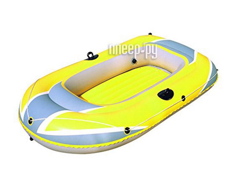 Надувная лодка BestWay Naviga 61065EU