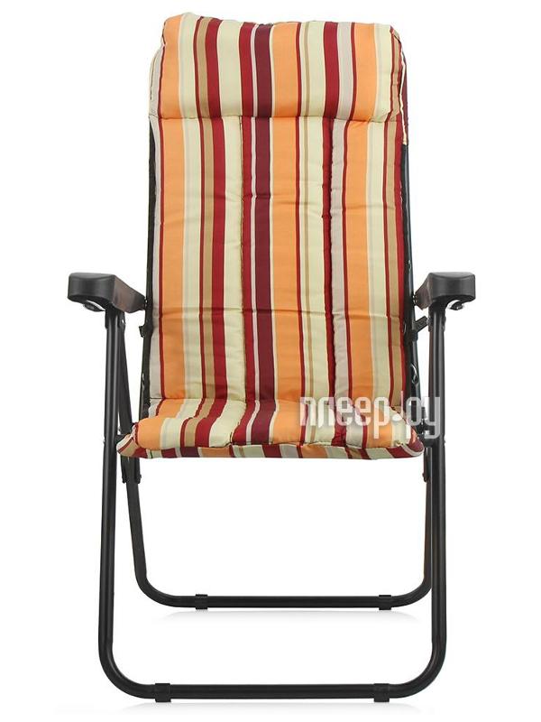Мебель PARK КОМФОРТ FC-01 - кресло складное