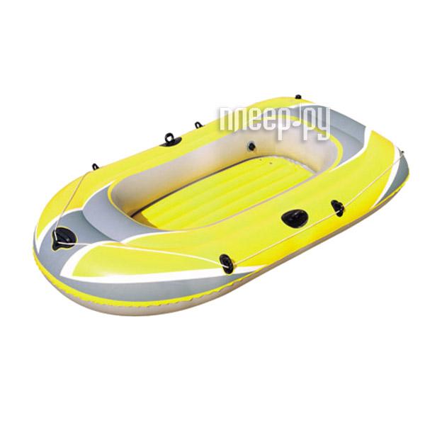 Надувная лодка BestWay 61064B  Pleer.ru  839.000