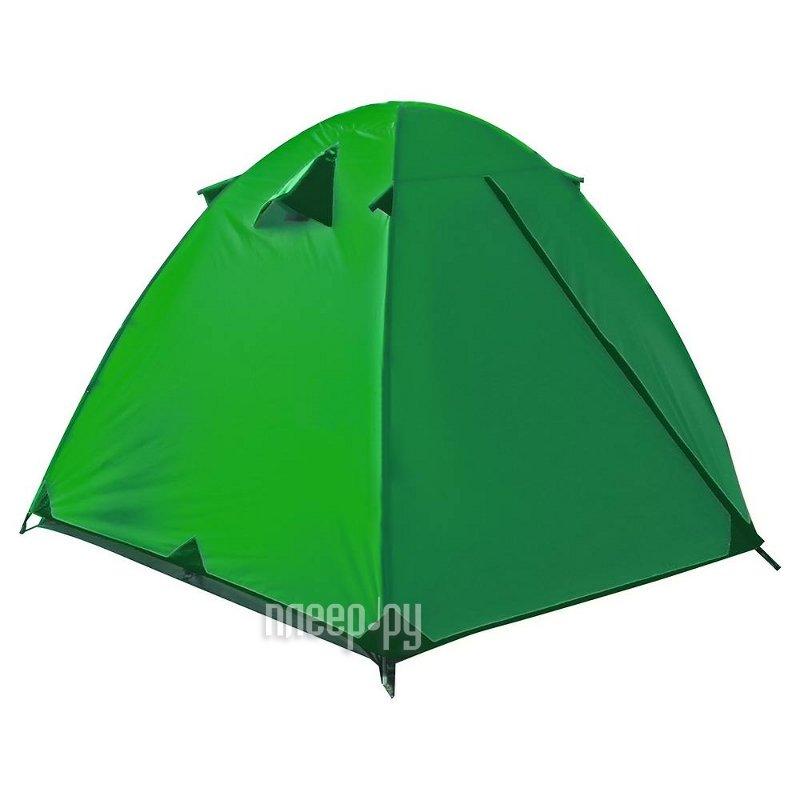 Палатка Ecos Тигр 3