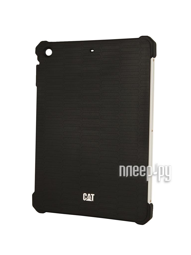 Аксессуар Чехол APPLE iPad Air CAT ActiveUrban Black  Pleer.ru  2589.000
