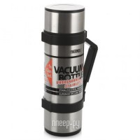 Термос Thermos Rocket Bottle NCB-12B 1.2L Black 835666