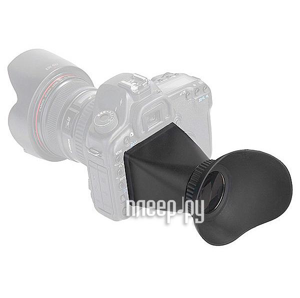 Видоискатель Falcon Eyes LCD-7D  Pleer.ru  2626.000