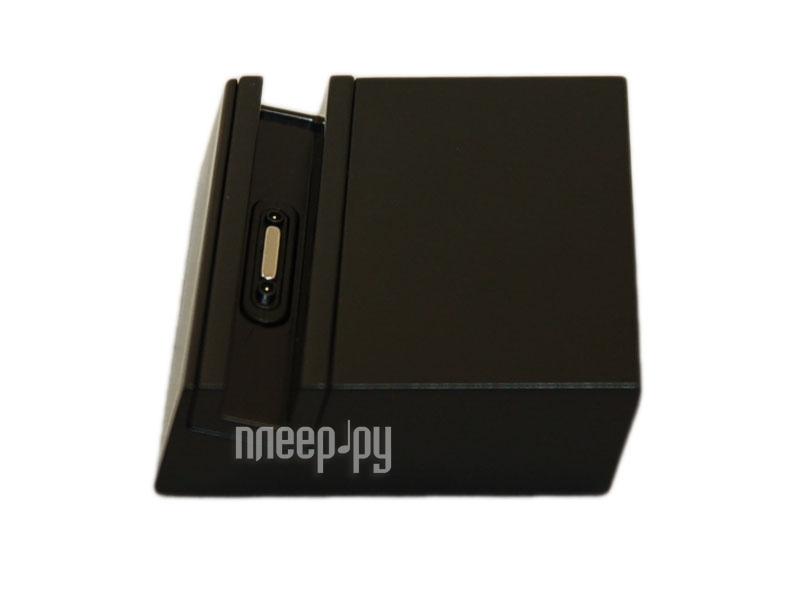 Аксессуар Крэдл Sony Xperia Z2 Palmexx PX / CDL SON Z2