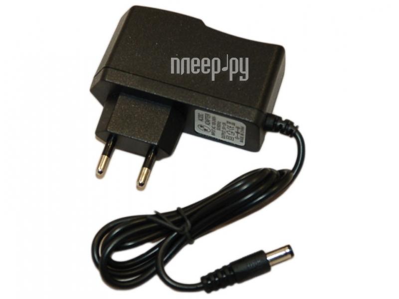 Зарядное устройство Palmexx 5V 2A PX / HCH-ROUT для роутера
