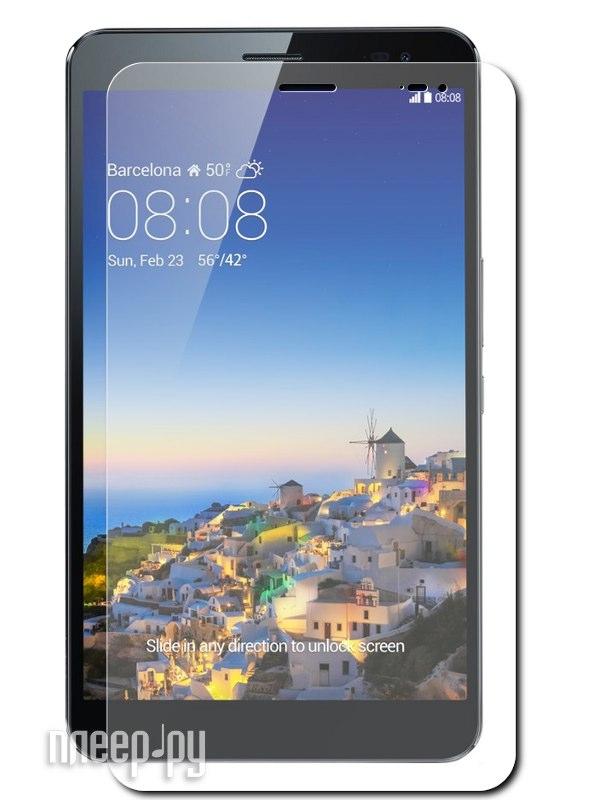 Аксессуар Защитная пленка Huawei MediaPad X1 Palmexx PX/SMP HUAX1  Pleer.ru  579.000