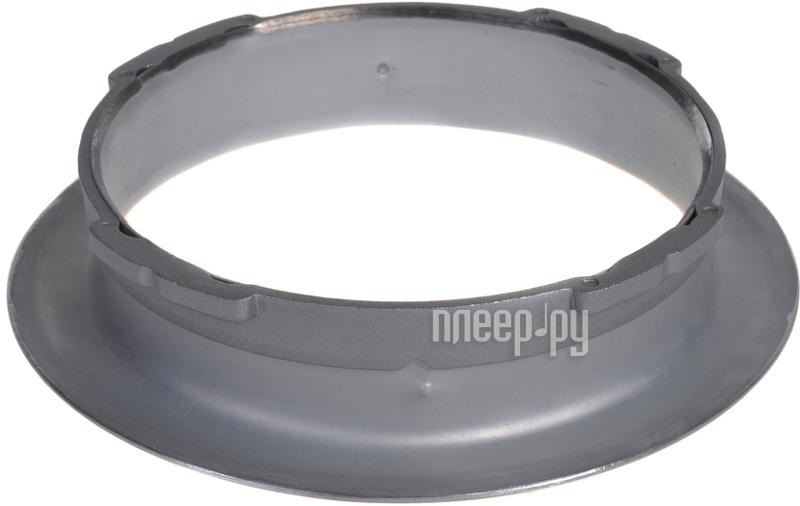 Аксессуар Falcon Eyes DBFE-BW 145mm - кольцо переходное  Pleer.ru