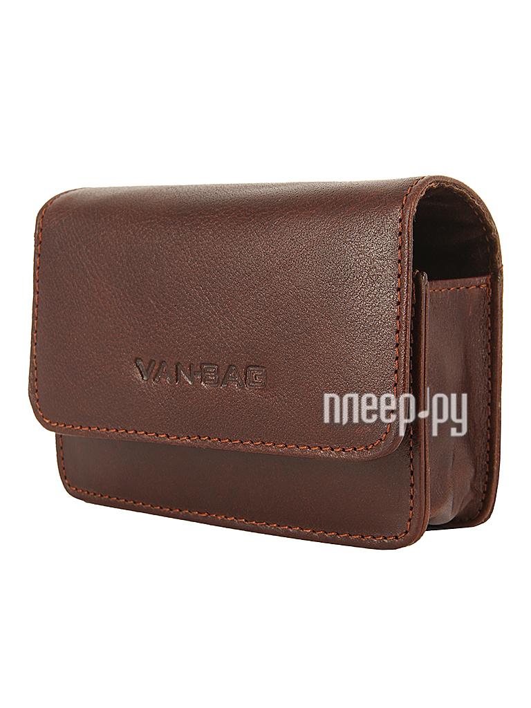 45cписание vanbag mc2120: чехол vanbag mc-2120 для ipod nano