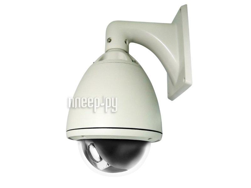Аналоговая камера FZ zCam-PTZ12ME  Pleer.ru  9600.000