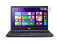 Acer Aspire V5-561G-54206G75Maik NX.MK9ER.002 (Intel Core i5-4200U 1.6 GHz/6144Mb/750Gb/DVD-RW/Radeon R7 M265 2048Mb/Wi-Fi/Bluetooth/Cam/15.6/1366x768/Windows 8.1 64-bit) 898528