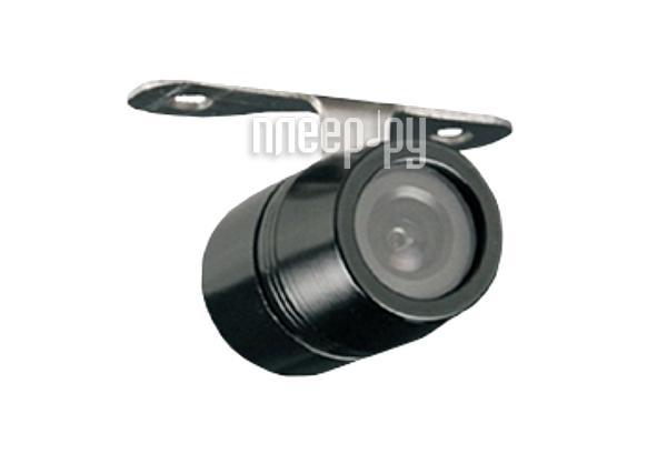Камера заднего вида GlobusGPS GL-Wi1  Pleer.ru  3369.000