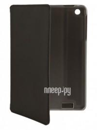 ���������  ����� Acer A1-830 Black HP.BAG11.00J