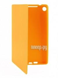 ����� ASUS Nexus 7 TravelCover Orange 90XB3TOKSL001Q0