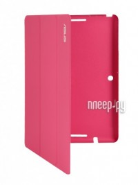 �����-��������� ASUS MeMO Pad 10 ME102A TriCover PAD-14 Red 90XB015P-BSL080