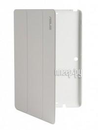 �����-��������� ASUS MeMO Pad 10 ME102A TriCover PAD-14 White 90XB015P-BSL070