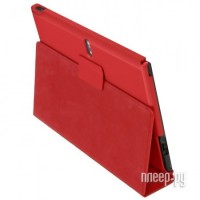 ����� Lenovo ThinkPad Tablet 2 Slim Case Red 0A33905