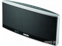 BBK BTA115