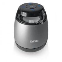 BBK BTA180