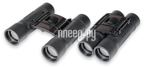 Бинокль Sturman 10x25 Black