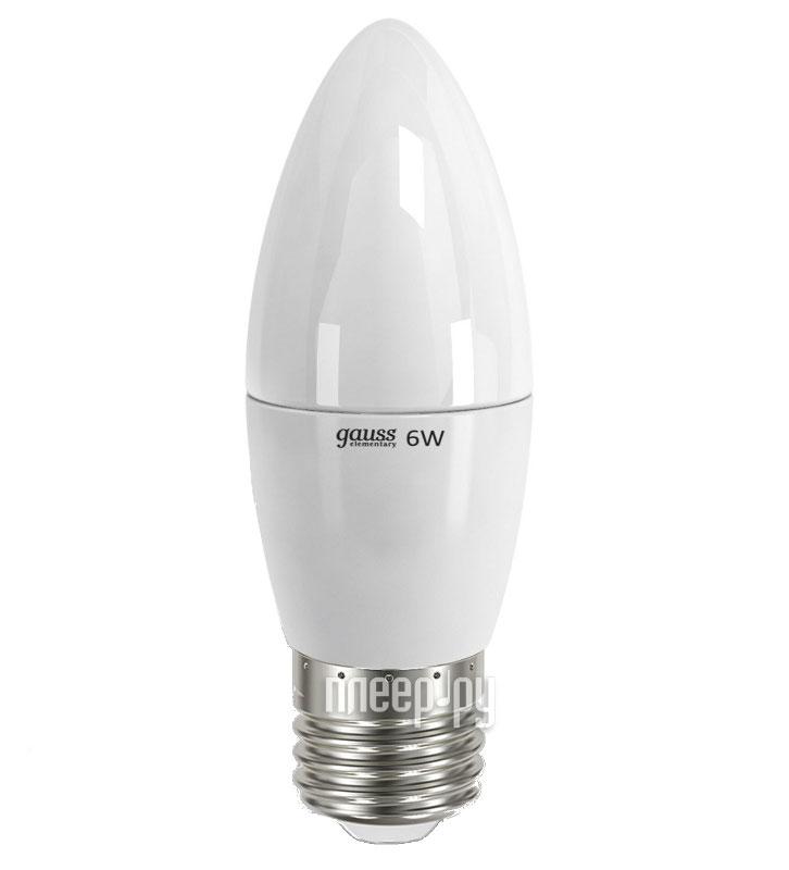 Лампочка Ecola LED Premium G4 4W Corn Micro 4200K 220V G4KV40ELC