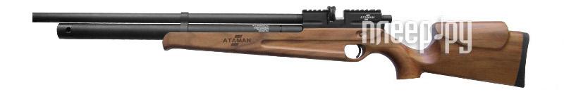 Винтовка Атаман M2R 5.5mm Карабин  Pleer.ru  57997.000