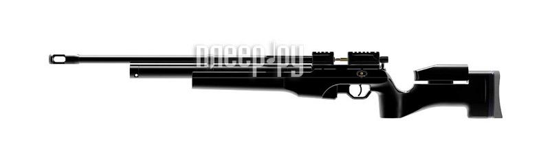 Винтовка Атаман M2R Тактик тип I Black 5.5mm Карабин тактический  Pleer.ru  57997.000