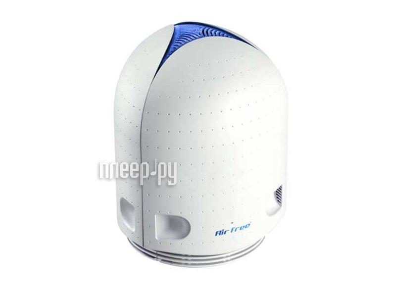Очиститель воздуха Airfree P80  Pleer.ru  14299.000