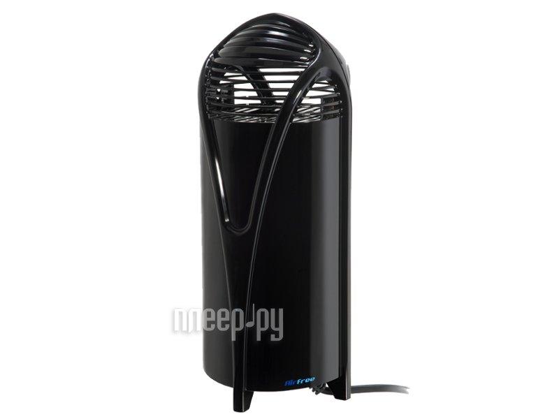 Очиститель воздуха Airfree T40 Black  Pleer.ru  7699.000