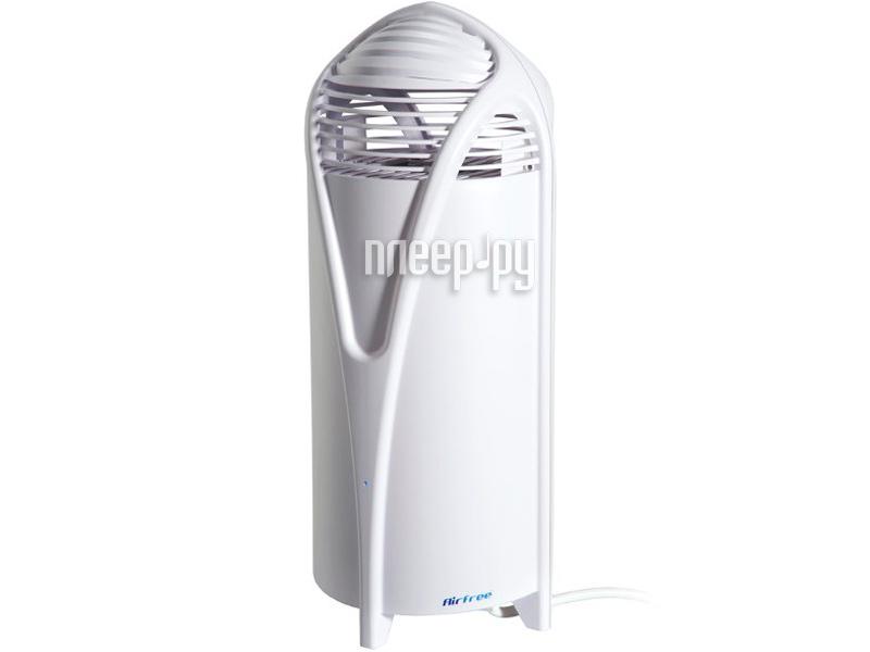 Очиститель воздуха Airfree T40 White  Pleer.ru  7699.000