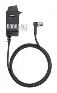 Nikon MC-30 Remote Cord