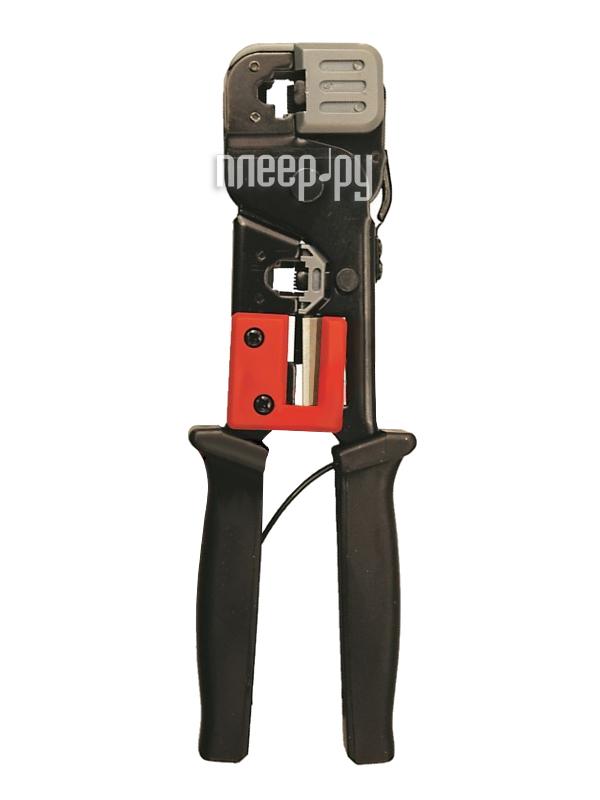 Аксессуар Rexant 2x0.35mm2 10m Red-Black 01-6102-3-10