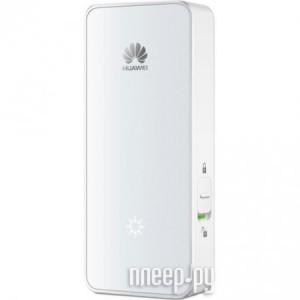 Купить Wi-Fi роутер Huawei WS331a