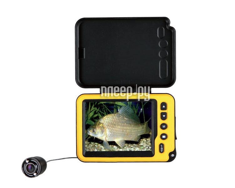 Эхолот Aqua-Vu AV Micro Plus  Pleer.ru  12560.000