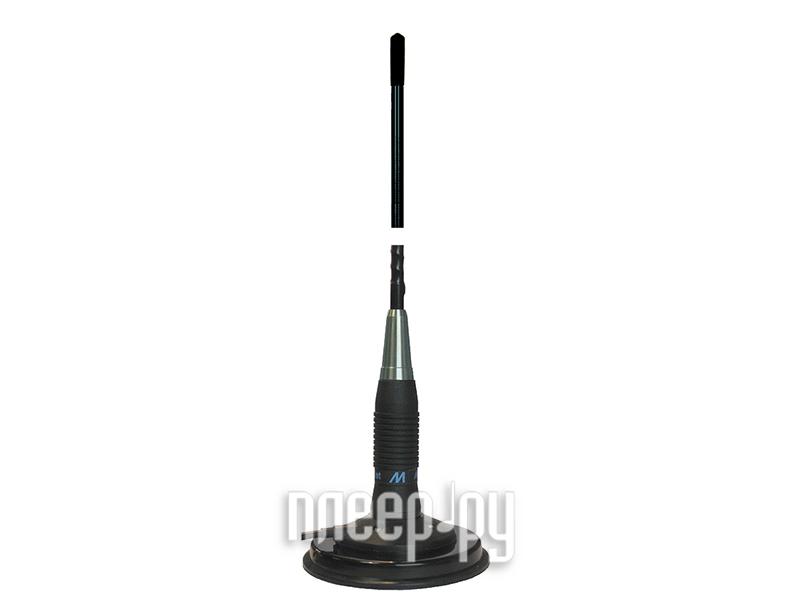 Антенна MegaJet CB-50 Mag 125  Pleer.ru  1651.000