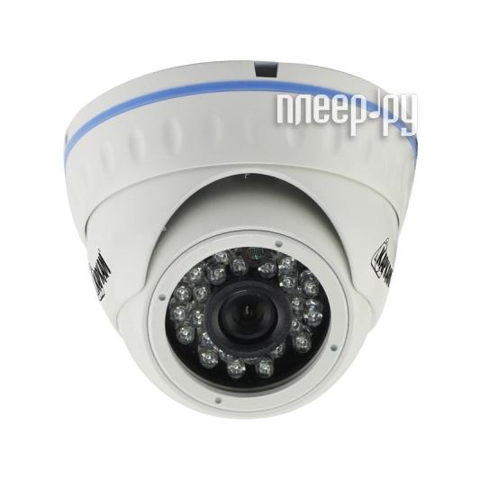 IP камера Каркам CarCam IPCAM-1315  Pleer.ru  3399.000
