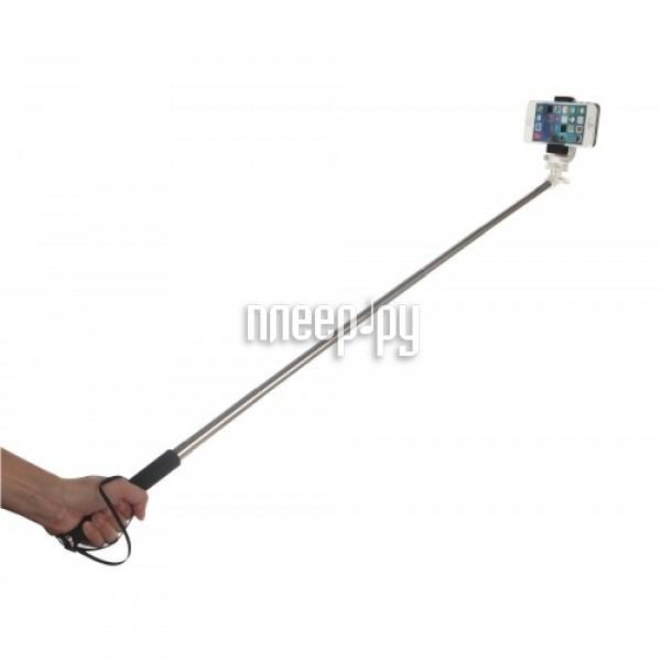 Штатив Merlin Selfie Stick  Pleer.ru  2383.000