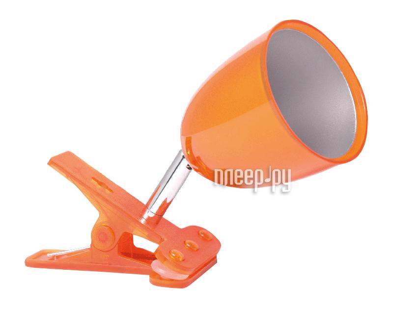 Лампа Navigator 94 995 NDF-C003-3W-6K-O-LED Orange