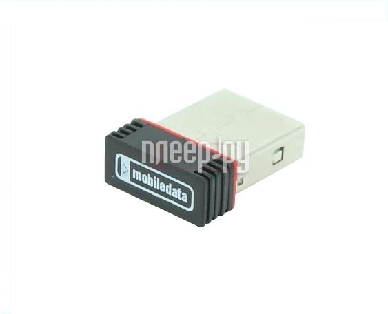 Bluetooth передатчик Mobiledata UBT-206  Pleer.ru  350.000