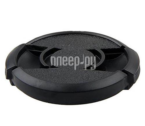 Аксессуар 62mm - Flama lens cap FL-LC62  Pleer.ru  592.000