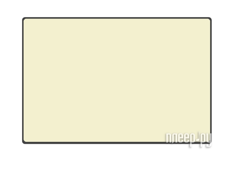 Защитная пленка Защитная накладка на дисплей  Pleer.ru  519.000