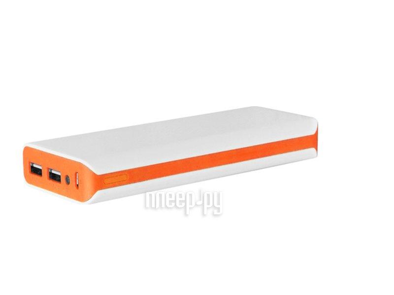 Аккумулятор IconBIT FTB13000LZ 13000 mAh  Pleer.ru  1401.000